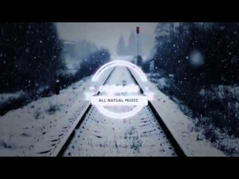 RADIO ACTIVE//ORGANIC MUSIC