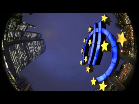 Is Europe Facing A New Crisis?