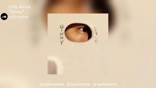 "Sylo Nozra | ""Ginny"""