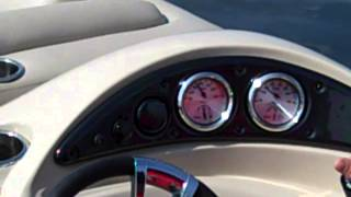 Yamaha-R25-rear-three-quarters Bentley Yamaha