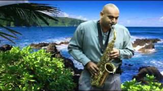 Micah Mathura - I Give Myself Away
