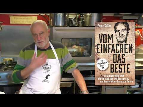 Vom Einfachen das Beste YouTube Hörbuch Trailer auf Deutsch