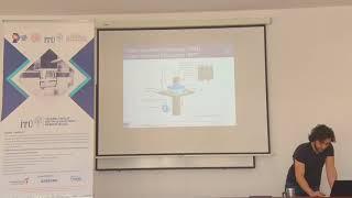 Eriyik Yığma ile Modelleme, Toz Yatak Füzyon ve Yapıştırıcı Püskürtme Proseslerine Genel Bakış