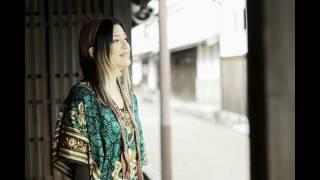 OKMusicにて毎週コラムを更新中!! http://okmusic.jp/#!/column/wakan...