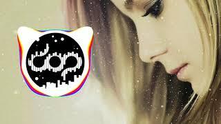 Khwaja Ki Deewani – Remix – DJ Azhar