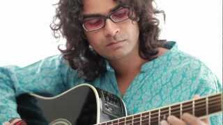 Asif Sinan - Pakistan National Anthem (Official)