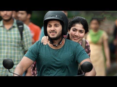 Hey Pillagada Telugu Movie Parts 2/11  ...