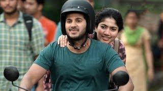 Hey Pillagada Telugu Movie Parts 2/11   Sai Pallavi, Dulquer Salmaan