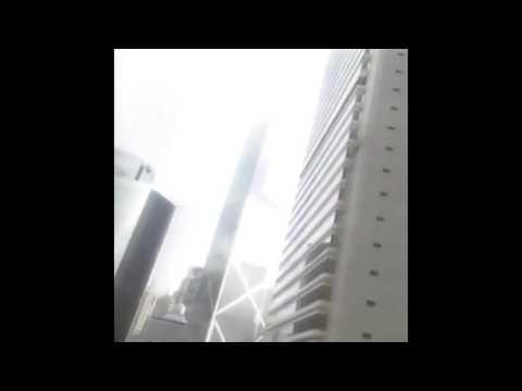 仮想夢プラザ : 夢市