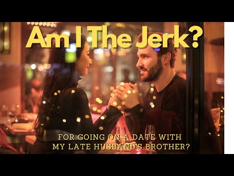 Am-I-The-Jerk-9-21-21