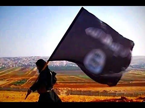 تعرفوا على أشباح داعش - نار الفتنة  - نشر قبل 7 دقيقة
