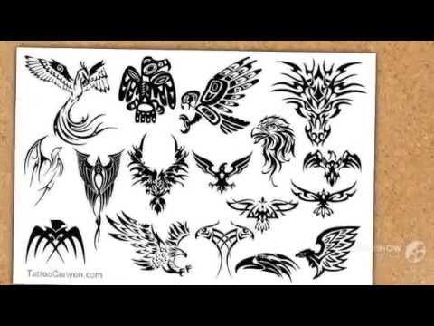 Тату бабочка Значение и фото татуировки