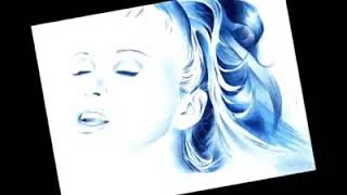 Video Madonna - Erotica Full Remix xxx download MP3, 3GP, MP4, WEBM, AVI, FLV September 2018