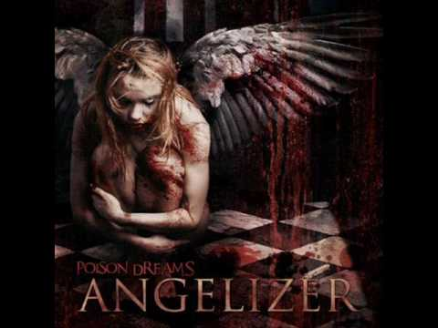 Angelizer - Serpents