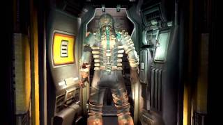 Dead Space 2: Walkthrough - Part 10 [Chapter 5] - Let's Play (DS2 Gameplay & Commentary)