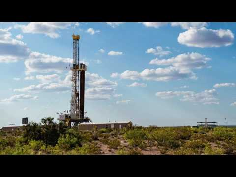 North American Shale magazine's Top News - Week of 7.31.17