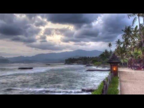 Bali Sights & Sounds