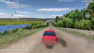 Top Free realistic online Car driving simulator Game 2019#3|Kids Games|Play online Games