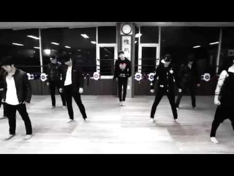 taekwondo Hàn Quốc nhảy hay và lạ