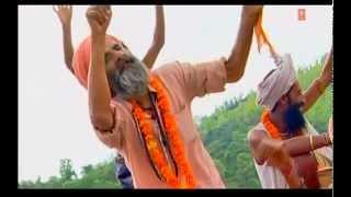 Kanwar Bhole Baba Ki [Full Song] I Kanwariya Mail (Kanwar Bhajan)