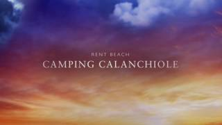 CAMPING LE CALANCHIOLE, RENT BEACH (Isola d'Elba, Capoliveri)