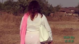 Download Video Ladki Se Zyada mazaa Aunty Mein Hai By ff sab ka sahara MP3 3GP MP4