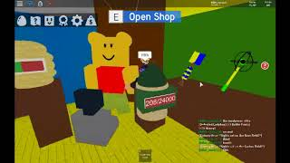 Roblox Bee Swarm Simulator How to get all the royal jelly