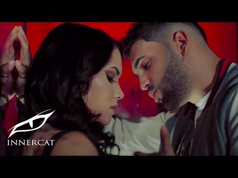 Jay Maly- Culpa Tuya [Official Video]