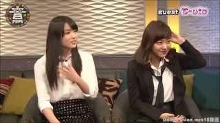 久住小春「℃-uteが一番好き」 久住小春 動画 20