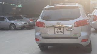 Trực Tiếp Tại Quang Tuấn Auto 18/02/19