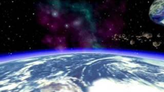 Unreal: Return To Na Pali (PC) - (Ending)