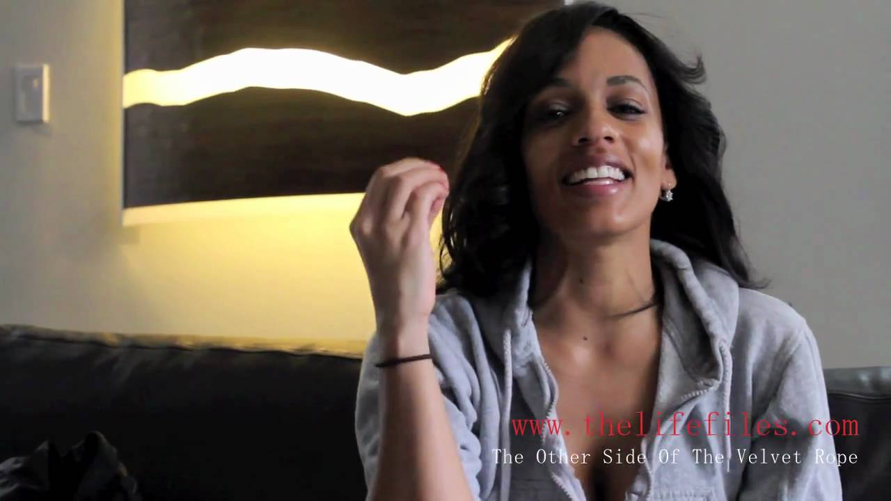 melyssa ford talks about her most memorable music videos youtube. Cars Review. Best American Auto & Cars Review