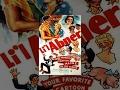 Buster Keaton & Edgar Kennedy - Li'l Abner