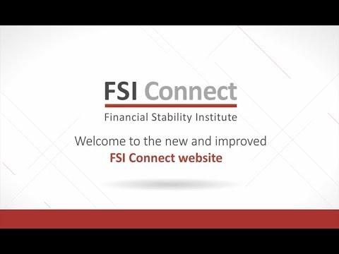 FSI Connect