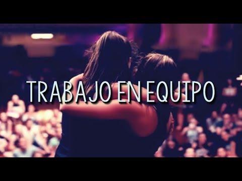 "Mackenzie Ziegler - ""Teamwork"" Traducida al español"