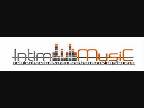 intim'music