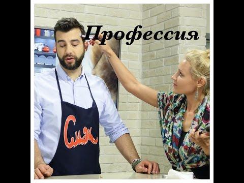 Рекламное агентство в Уфе - РГ «МаксимуМ»