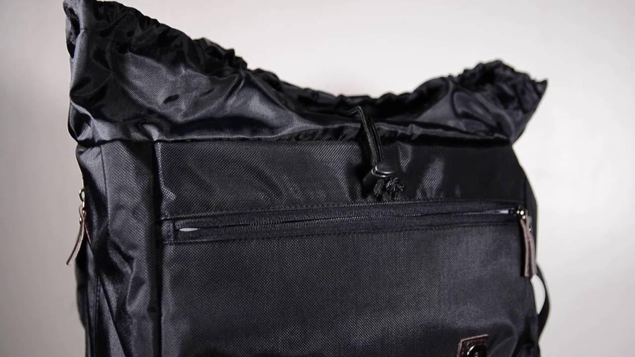 b9e3f42e0f BAGSMART Camera Backpack for SLR DSLR Cameras   14 Inch Laptops with Waterproof  Rain cover