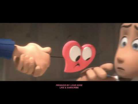 Sun Le Zara Animation Video Song /1921/ Full Audio Song