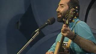 RAFFI - All I Really Need - In Concert with the Rise and Shine Band