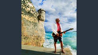 Play 15 Cuban Minutes