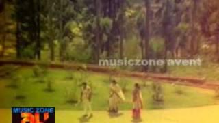Nee Enna Kannana-General Chakkravarthy