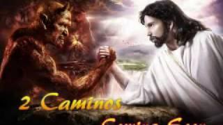 Explosion en el Reino - DEMO proximamente (2010) Thumbnail