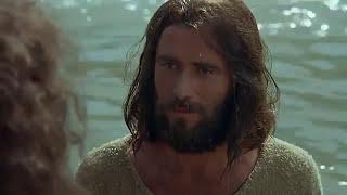 耶稣电影   中国,惠州语言 The Jesus Movie - Chinese Huizhou (Hui   Huizhou Language China)