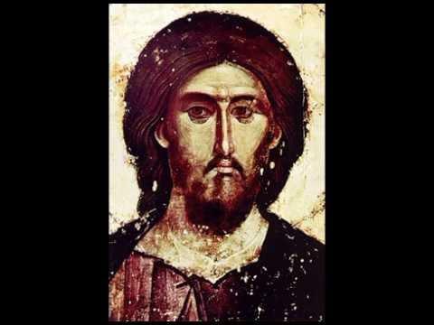 Он видел Бога лицом к Лицу