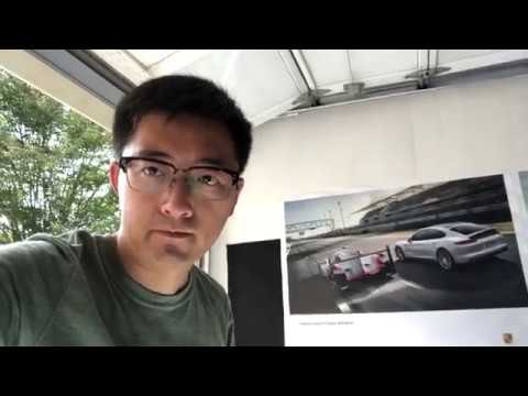 How to Create a Hood Release Cable for the Porsche 997