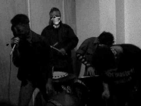 Kharkov Band Reborn.wmv