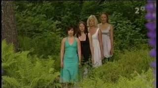 Kraja - I denne ljuva sommartid (live, 2006)