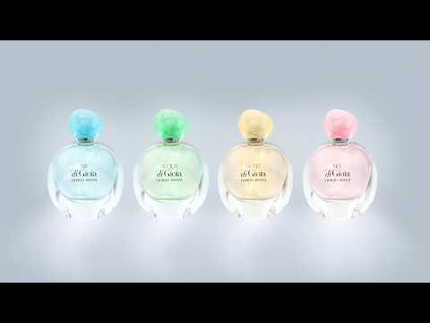 Bottle Notes Eye In Sky >> Giorgio Armani Sky Di Gioia Eau De Parfum Ulta Beauty