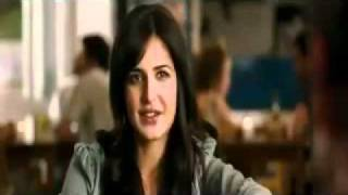 Zindagi_Na_Milegi_Dobara_(Theatrical_Trailer)(WapIndia.Net).mp4